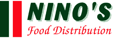 Nino's Food Distribution